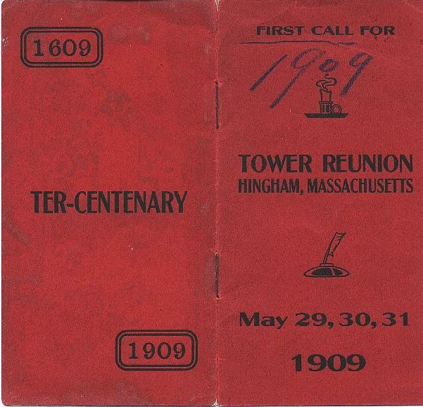 1909_reunion_booklet_cover